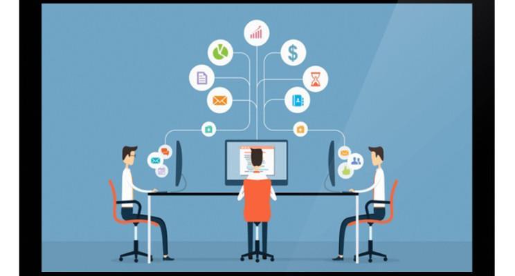 Global Strategic Sourcing Application Suites Market Recent