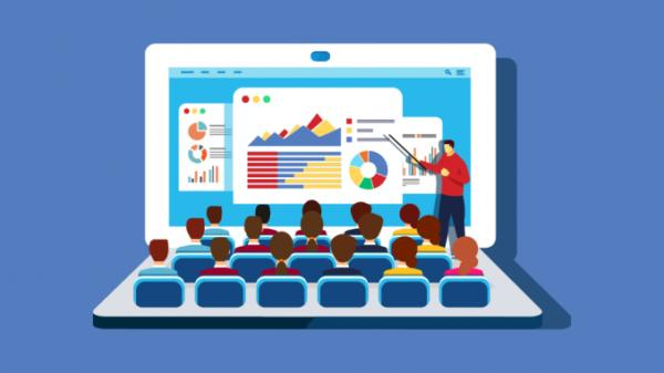 Adaptive Learning Market Size , Growth, Opportunities during