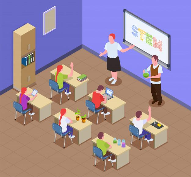 Global E-Learning Solutions Market , E-Learning Solutions Market Size, E-Learning Solutions Market Trends