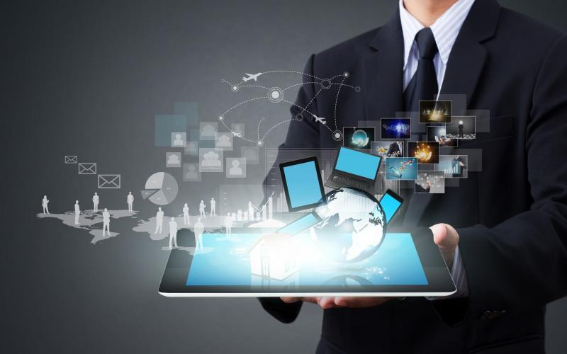 Business Plan Software Market