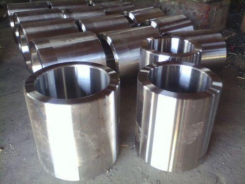 Global Stainless Steel Forgings Market