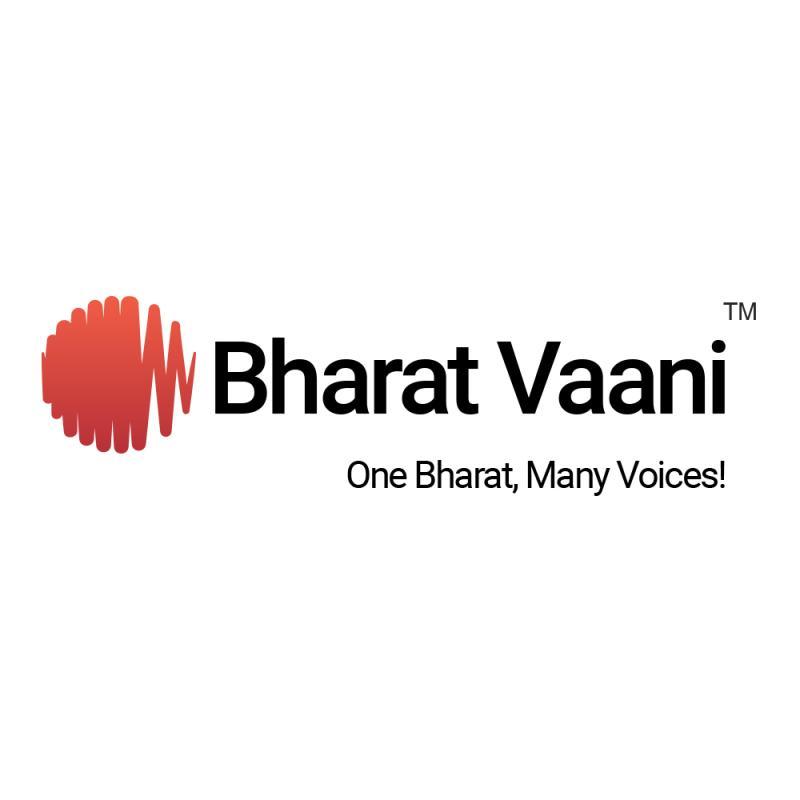 Bharat Vaani