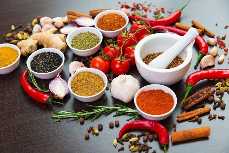 Global Savory Ingredients Market