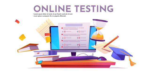Global Online Exam Proctoring Market Growth Status and Outlook 2021-2026