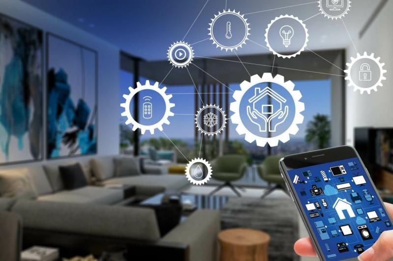North America Home Automation Market Take Up New Update