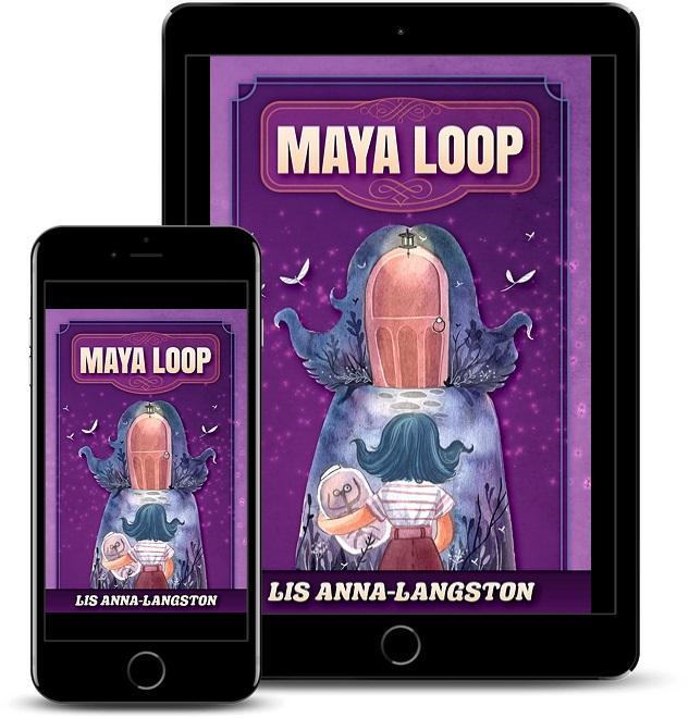 Maya Loop