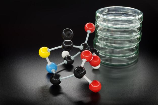 Chemical Catalysts Market To Register A Healthy CAGR For