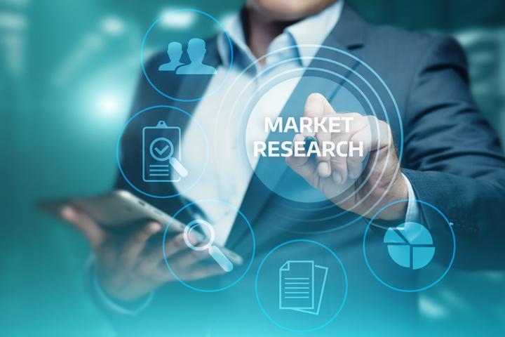 Large Format Display (LFD) Market 2020 Competition Landscape