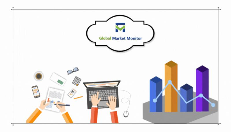 Multi-Axis Sensor Market New Study Offers Insights for 2027  