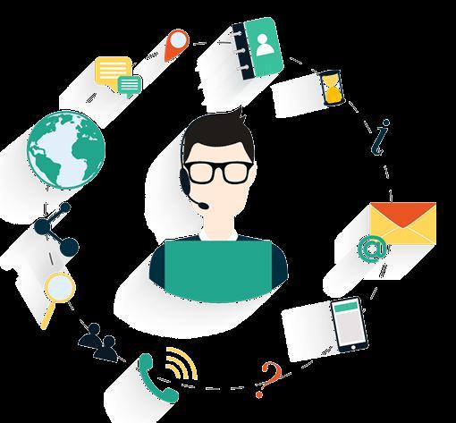 Global Help Desk Software Market