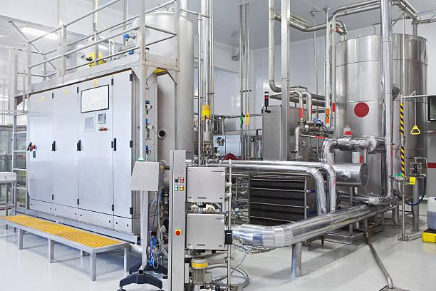 Machine Condition Monitoring System Market 2020 | Growth