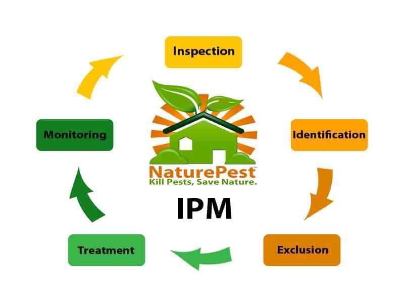 Global Integrated Pest Management (IPM) Market