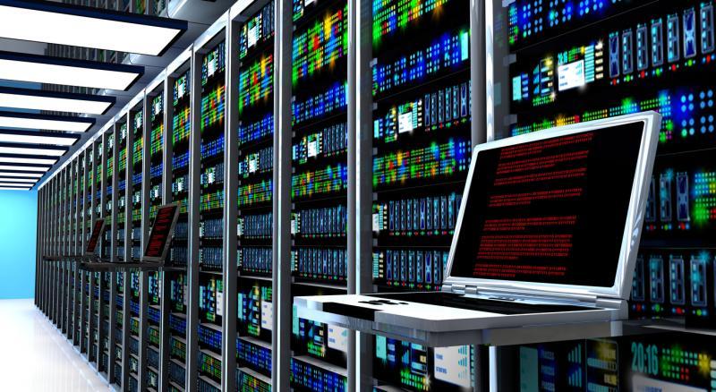 Global Data Centre Virtualization Market