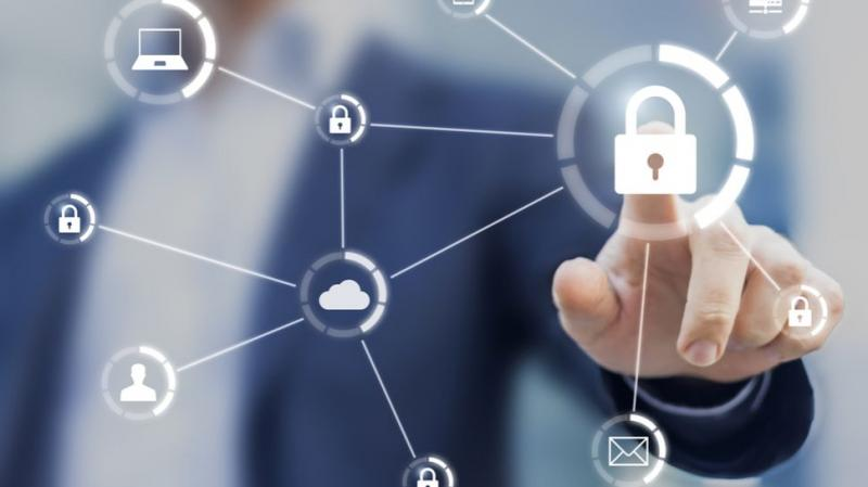 Consumer Endpoint Security Market 2027 Receives a Rapid Boost