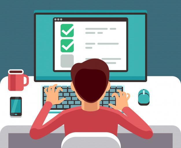 Online Exam Proctoring Market