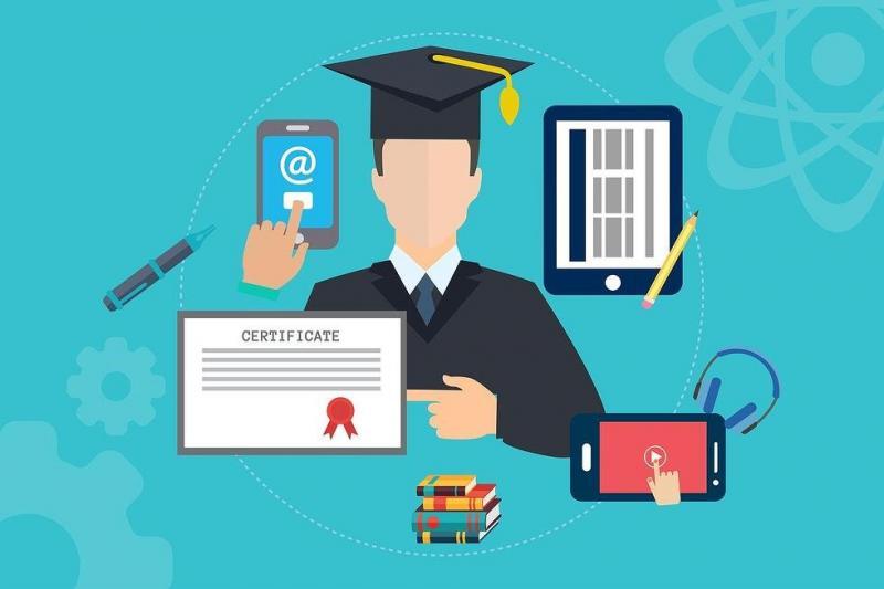 Digital Marketing Courses & Certification Market Continues