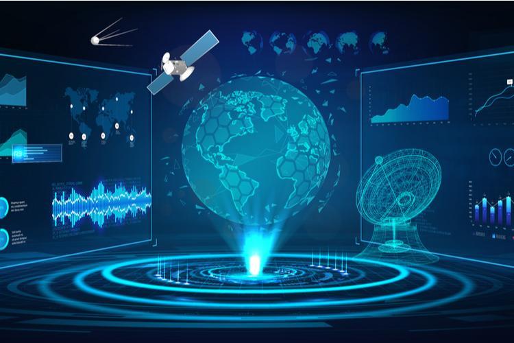 Digital Holography Market Top Key Players, Regions, Type