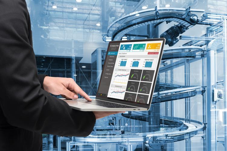Conveyor Monitoring Market 2021 | Worldwide Opportunities,