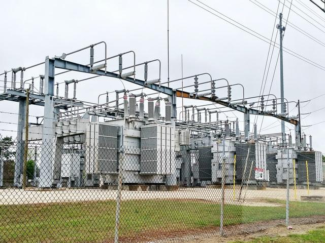 Transformer Market is Anticipated to Record the Rapid Growth