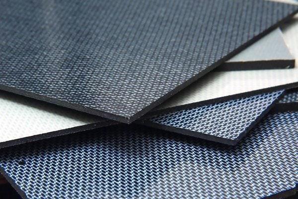 Global Glass Fiber And Glass Fiber Reinforced Plastic (GFRP) Composites Market