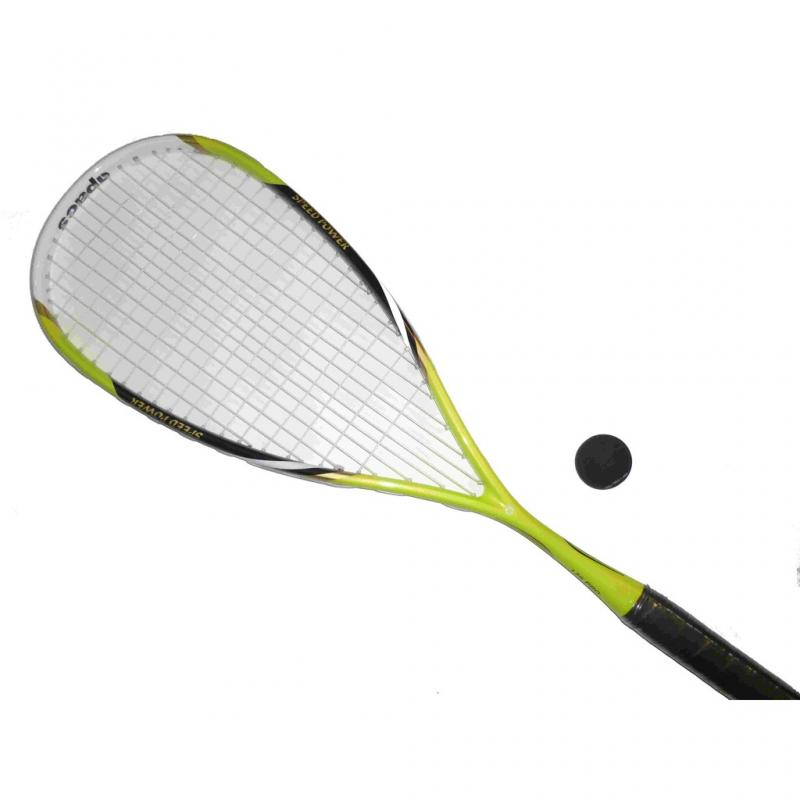 Squash Rackets Market Is Thriving Worldwide With Leading