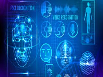 Device-Embedded Biometric Authentication Market Will Hit Big