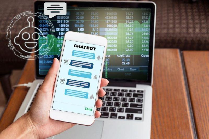 Telco Digital AI Assistants & Chatbots