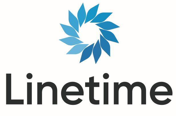 Linetime - Manage your business not the software