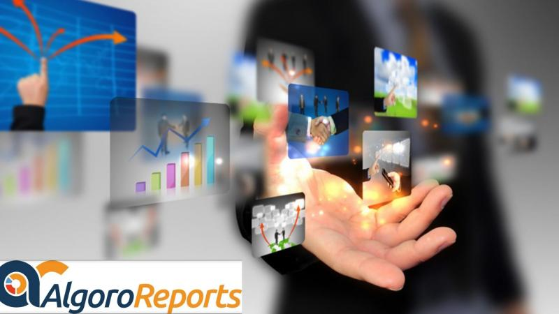 Smart Security Camera Market Share, Trends and Leading Players