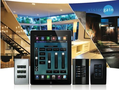 Automation & Control Systems Market Research Report Up to 2031