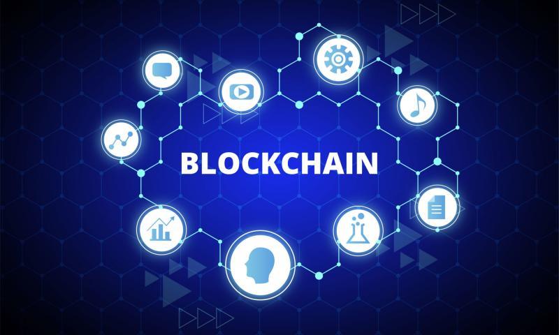 Blockchain Testing Service Market Competitive Landscape