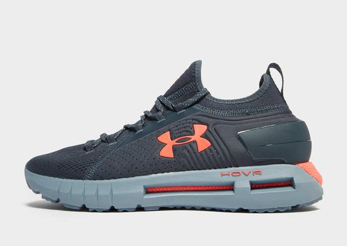 Gps Smart Shoes Market to Witness Huge Growth by Digitsole, Nike,