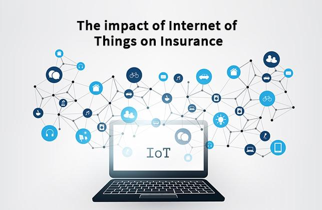 """Know about the All Things Of """"Global Internet of Things (IoT)"""