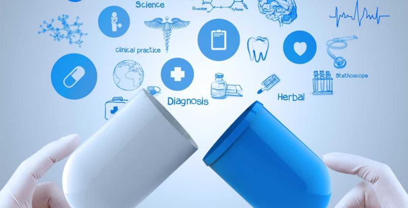 Pharmacovigilance and Drug Safety Software Market