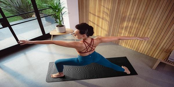 Global Personal Exercise Mats Market 2021 Leading Players,