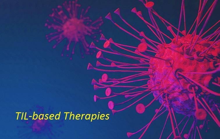 TIL-based Therapies Market