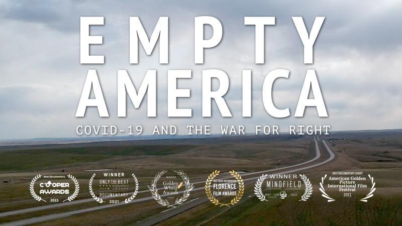 Empty America