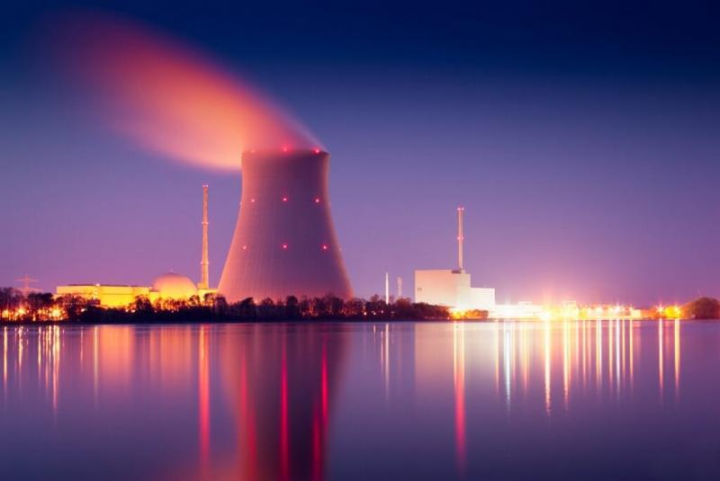 Global Nuclear Decommissioning Services Market Report 2021: