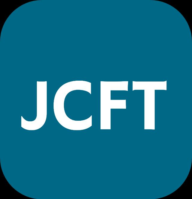 JCFT Logo