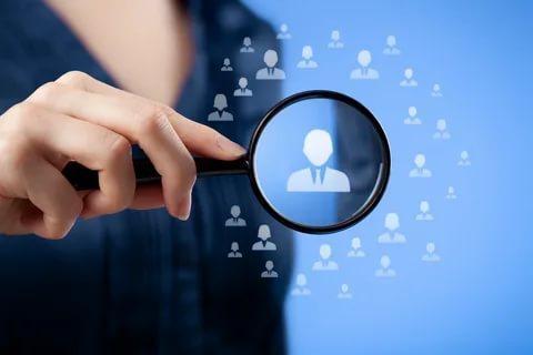 Online Recruitment Market