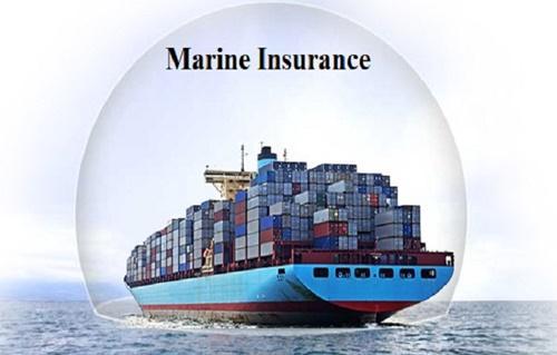 Marine Insurance Market Top Key Players - Alliance Global