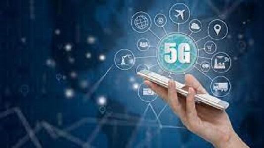 5G Wireless Ecosystem