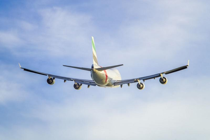 Low-Cost Airline Market