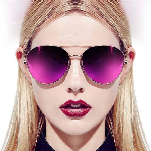 Global Sunglasses Market