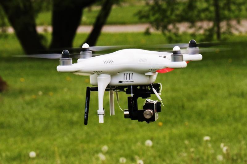 Anti Drone Market