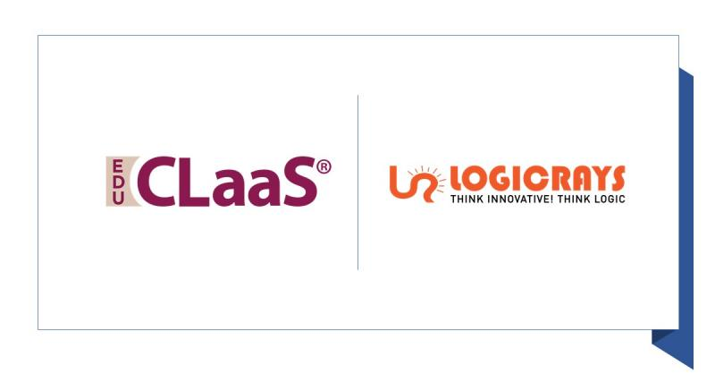 LogicRays Academy to incubate Glocal (Global Yet Local) Digital