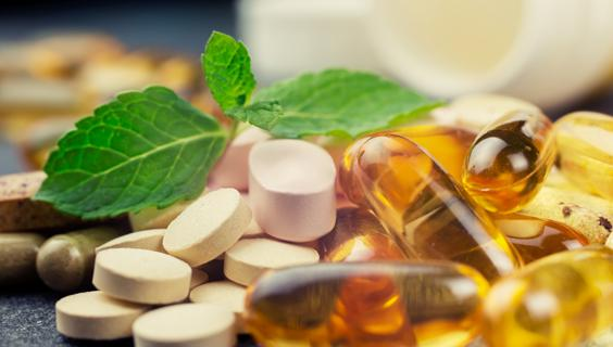 [PDF] Nutritional Supplements Market – New Innovations,