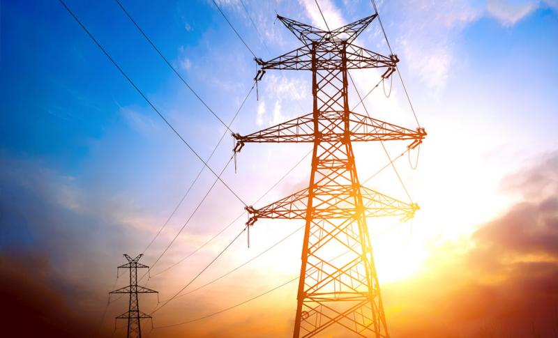 Global Electric Power Transmission Market