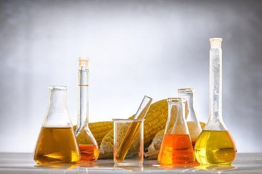 Global De-aromatic Solvent Oil Market 2021 Top Industry Trend