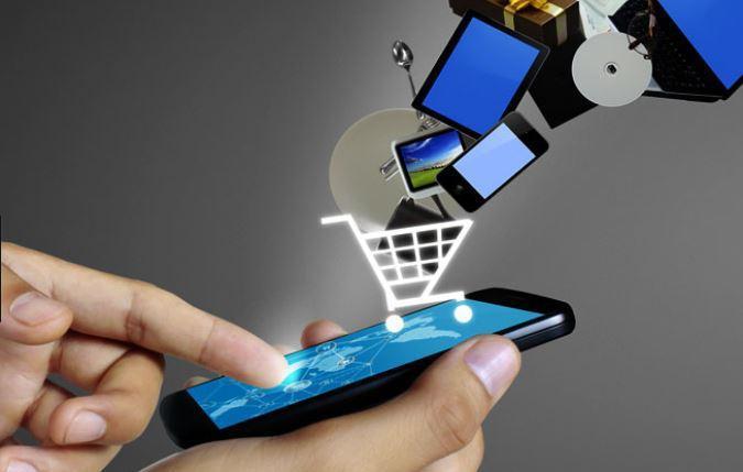 Global Commerce M-Payment Market